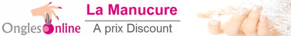 bannière ongles online